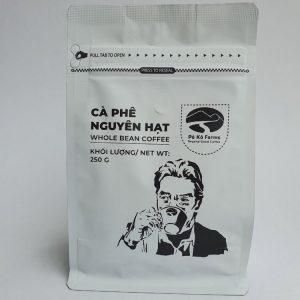 ca-phe-nguyen-hat-pokofarms