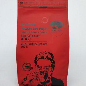 cà-phê-bột-pokofarms