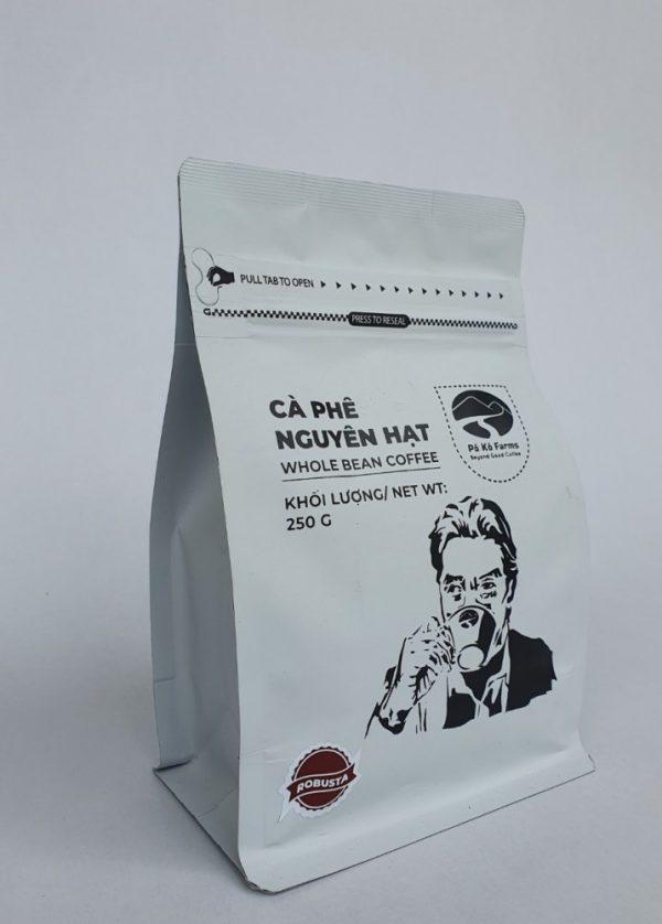 ca-phe-nguyen-hat-robusta-pokofarms