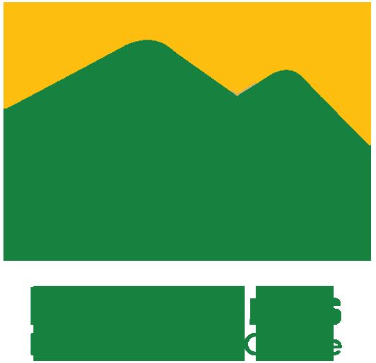 Pô Kô Farms