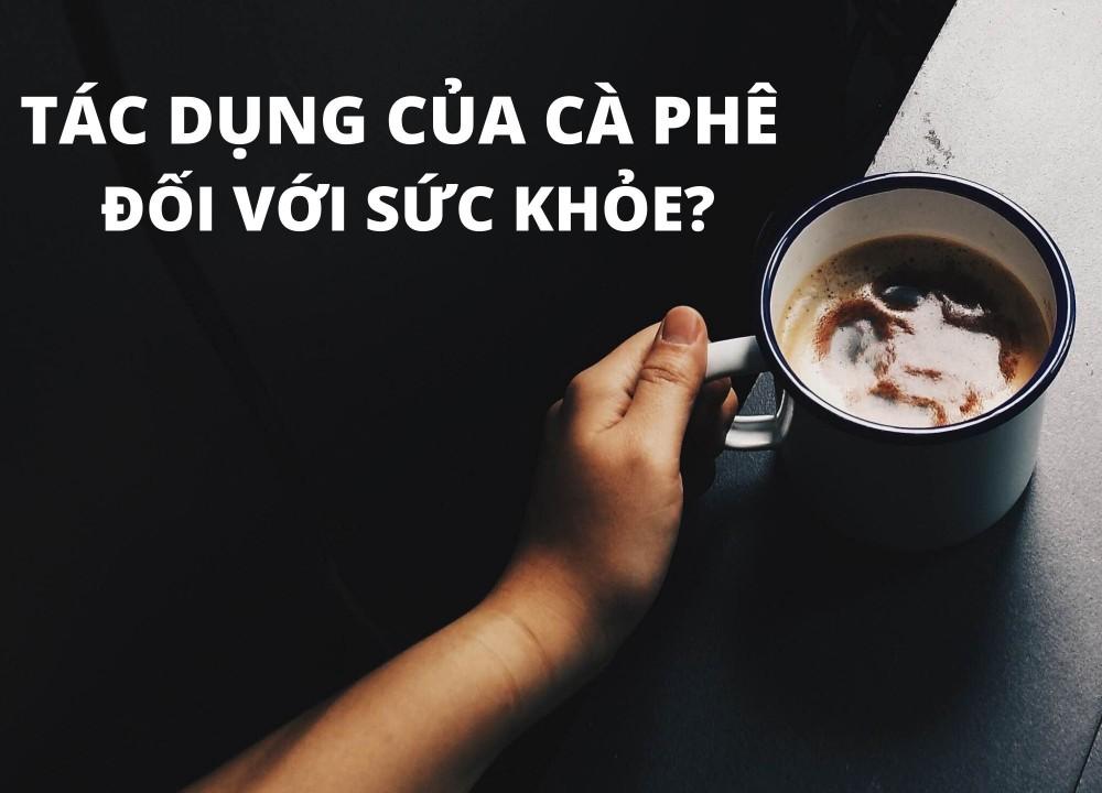tac dung cà phê pokofarms