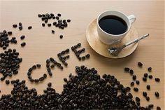 cà phê giảm bệnh tiểu đường
